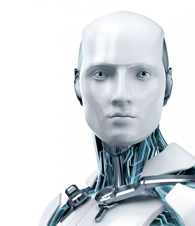 ESET_Android_main
