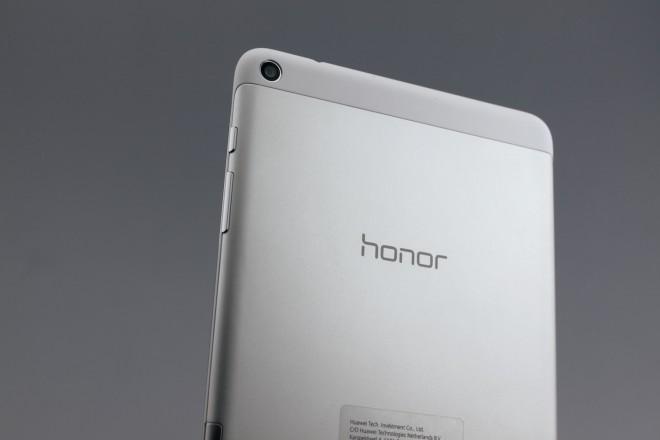 Huawei_T1_1