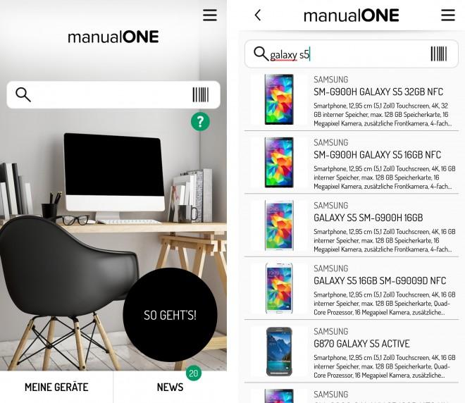 Manualone_1