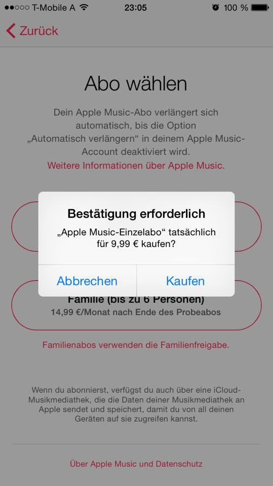 apple_music_abo