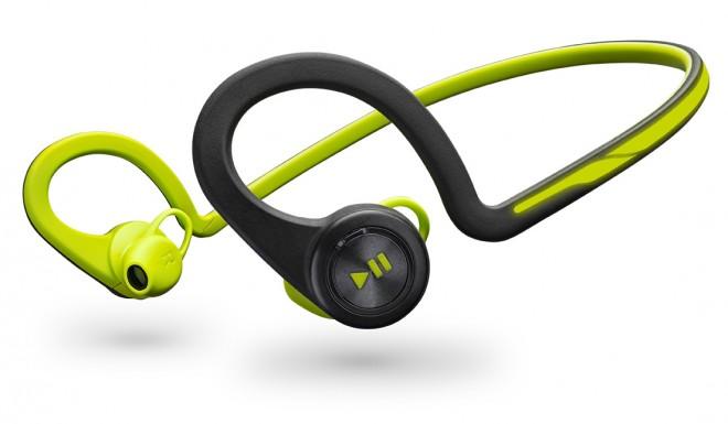 backbeat-fit-green