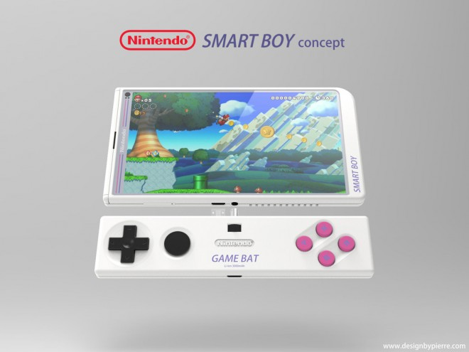 smart-boy-konzept-2