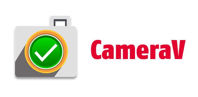 Camerav_main
