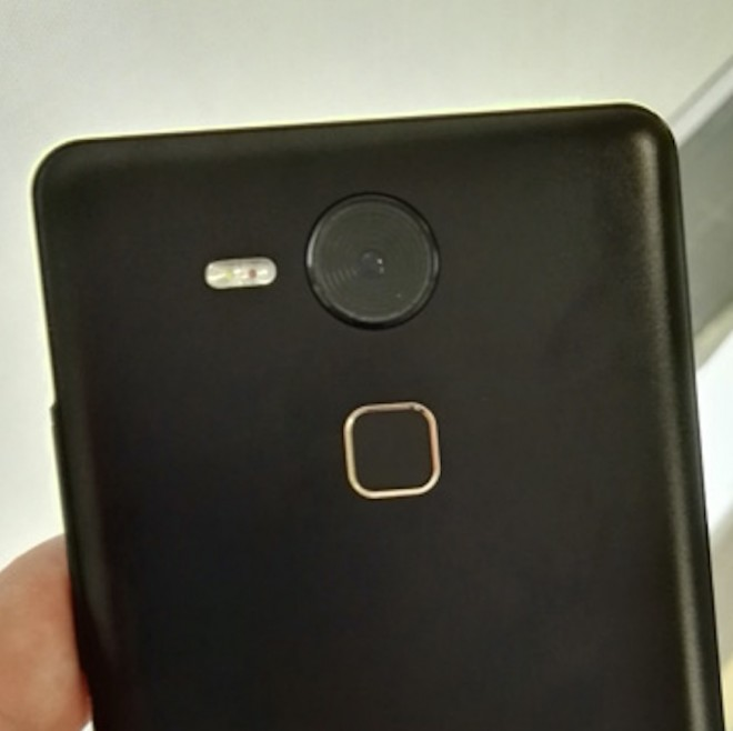 huawei-mate-8-nexus-6-2015-leak-icon_jpg