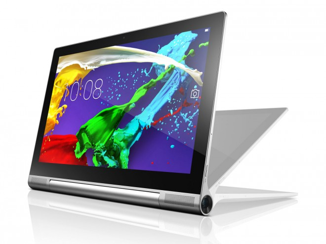 Lenovo_yoga_main