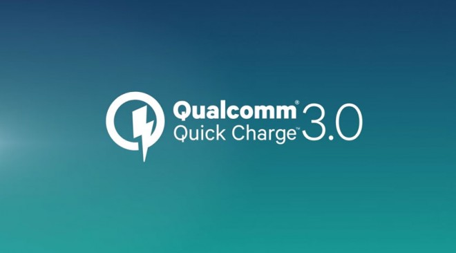 Quick_Charge_3_0