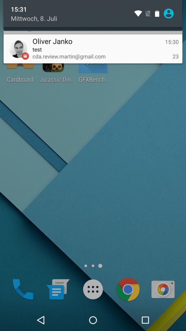 Screenshot_2015-07-08-15-31-18