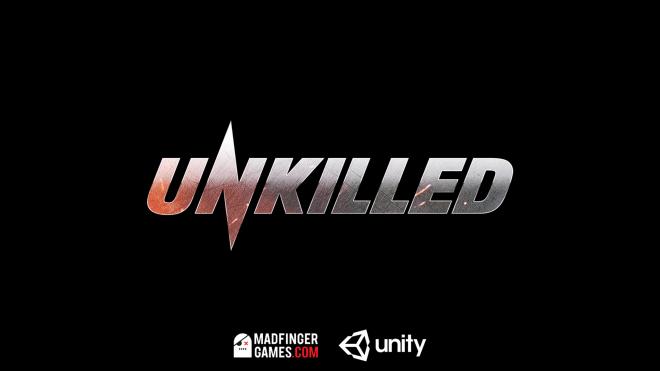 UNKILLED_main