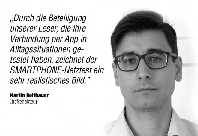 chefredakteur_smartphone_magazin