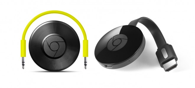 chromecast_2_audio_kombi