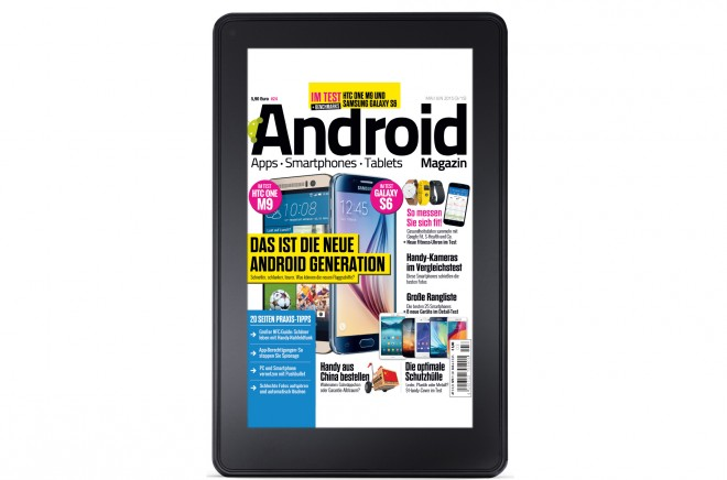31397-Kindle-Fire-macht-Galaxy-Tab-Spitzenposition-strittig_AM