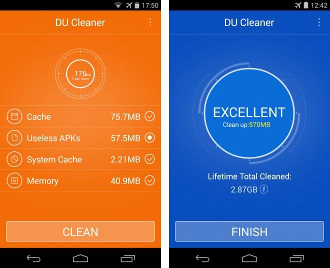 DU_Cleaner_2
