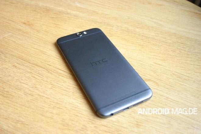 HTC_One_A9_1