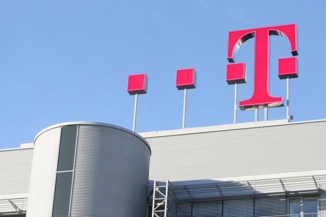 Die Deutsche Telekom wird vermutlich eine Wettbewerbsbeschwerde gegen Google einreichen, bei der es darum geht, ob Google sein Betriebssystem Android benützt, um seinen eigenen Diensten auf unfaire Weise einen Vorteil zu verschaffen. (Foto: Deutsche Telekom)
