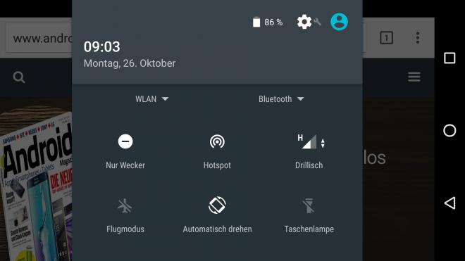 android-schnelleinstellungen