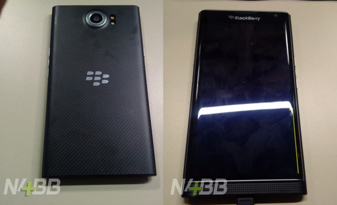 blackberry-priv-leak-1