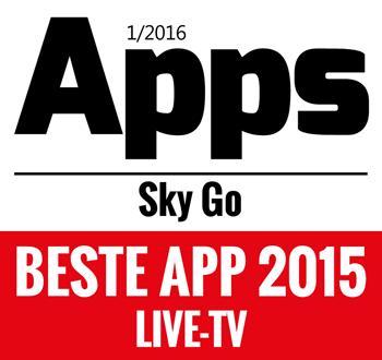 AppsAward_2015_sky_go