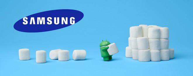 Marshmallow_Samsung_main