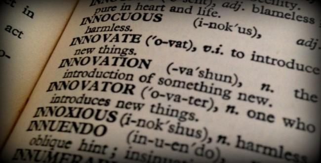 Passwörter, die in Wörterbüchern zu finden sind? Keine gute Idee! (Foto: Dianne Hope)