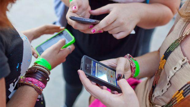 kinder-teenies-smartphone