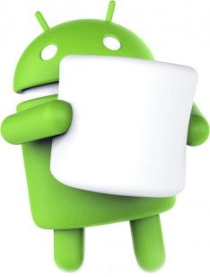 android_figur