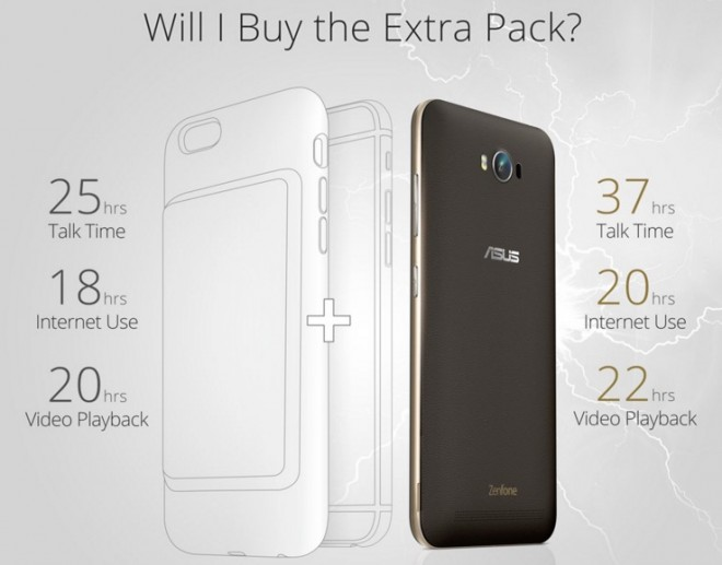 asus-apple-smart-battery-case-spott