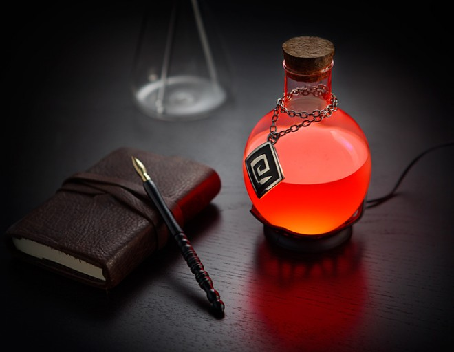 imro_led_potion_lamp_inuse