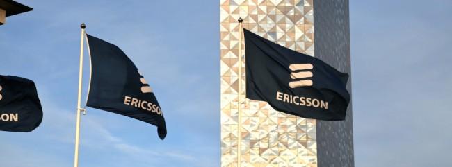 """Der schwedische Netzwerkausrüster Ericsson veröffentlicht seit 2012 im Jahresabstand seine jeweils aktualisierte Untersuchung """"10 Hot Consumer Trends"""". (Foto: Ericsson)"""