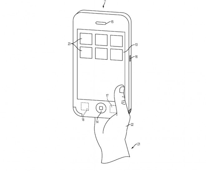 iphone_patent_main