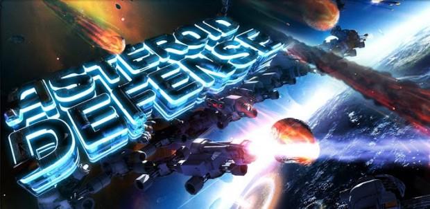 Astereoid_defense_2_main