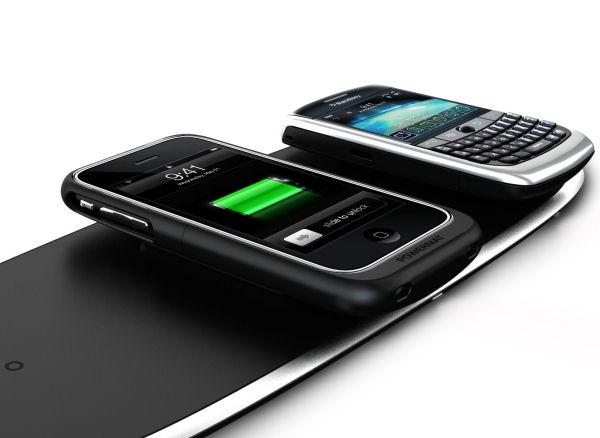 htc vigor erstes smartphone mit hd ready aufl sung und induktion noch im oktober androidmag. Black Bedroom Furniture Sets. Home Design Ideas