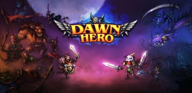 DawnHero-main