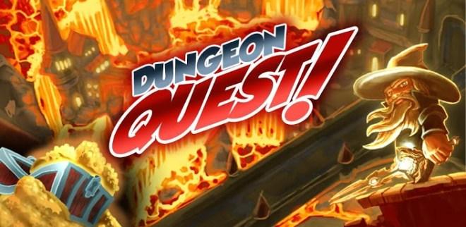 Dungeon_quest_main