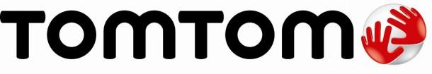 Der Navigationssystem Hersteller TomTom hat auf der IFA in Berlin bekannt gegeben dass die Android App in Entwicklung ist. Foto: TomTom.