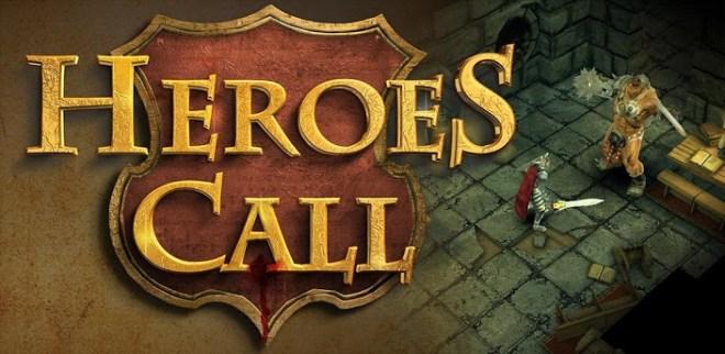 heroes_call_main