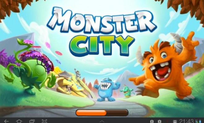 monster city_3