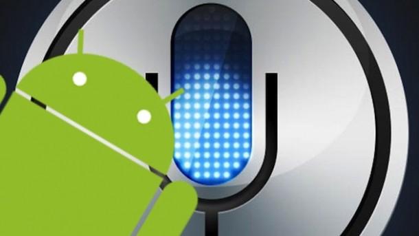 Google beschleunigt die Entwicklung seines Sprachassistenten Project Majel. Foto: Androidheadlines.com.