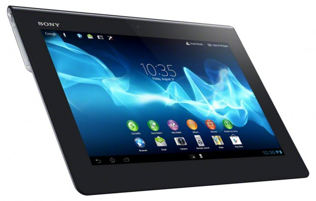 sony-xperia-tablet-s-android