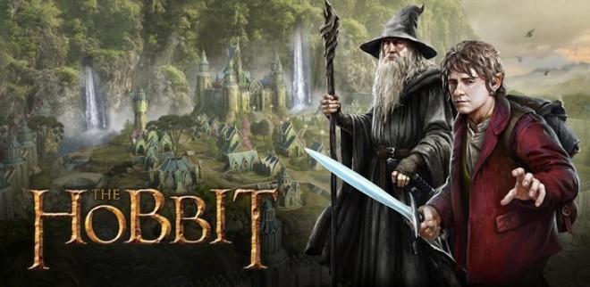 thehobbit_main