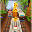 Subway Surfers Mumbai screenshot 3