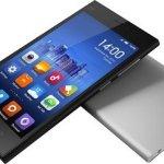 Xiaomi Mi 3 pic