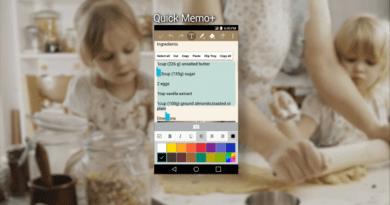 LG-G4-UX-4-Quick-Memo-Plus