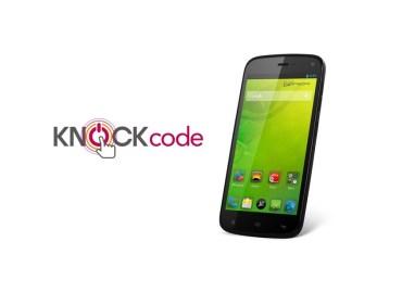KnockCode1