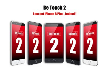 betouch2_01