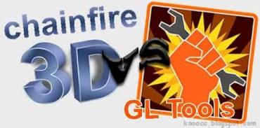 GL-Tool-vs-CF3D