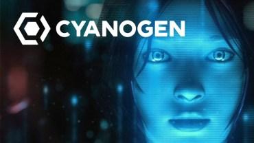 cortana-cyanogen-1