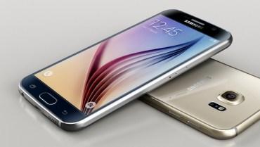 Samsung-Galaxy-S7-i-Galaxy-S7-edge