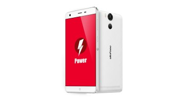 Ulefone-Power_10