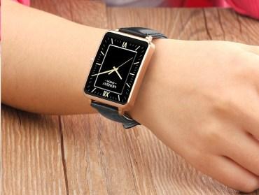 ceas oukitel 1