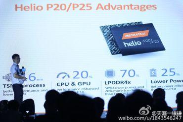 helio-p20-and-p25
